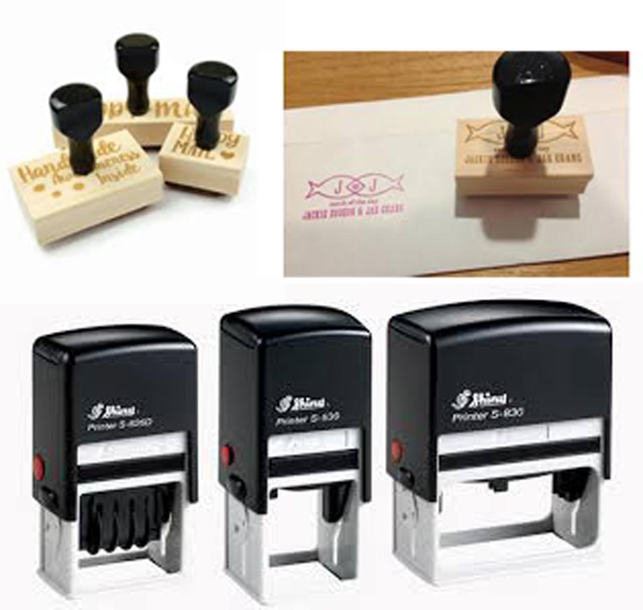 Stamps Selfinking Wooden Handle.jpg