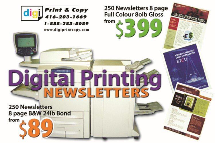 5Newsletterdigitalad.jpg