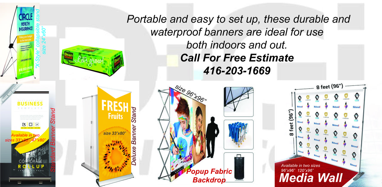 Marketing Products.jpg