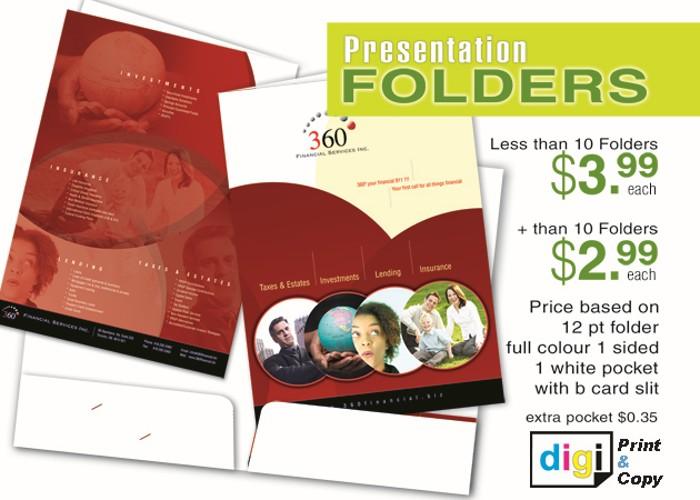 6Folders.jpg