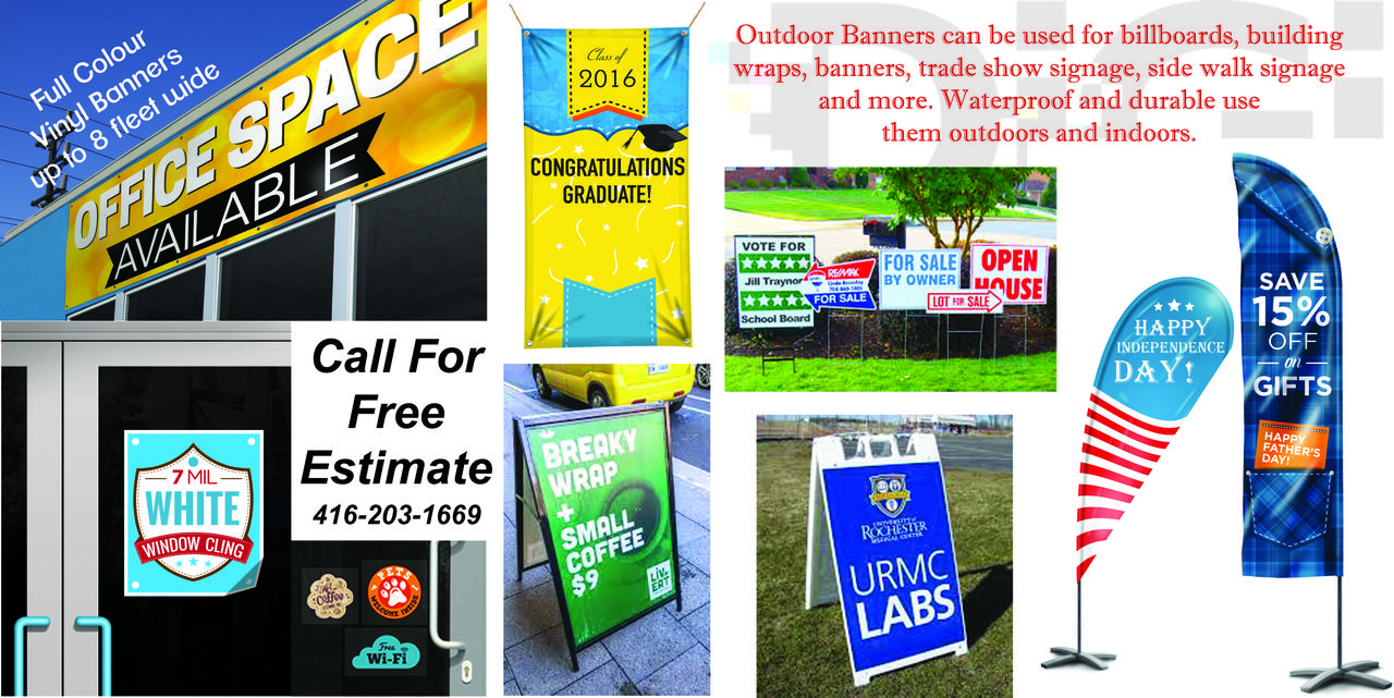 Out Door Banners montage.jpg