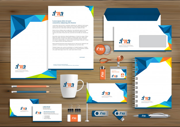 Promitional items-corporate-identity.jpg