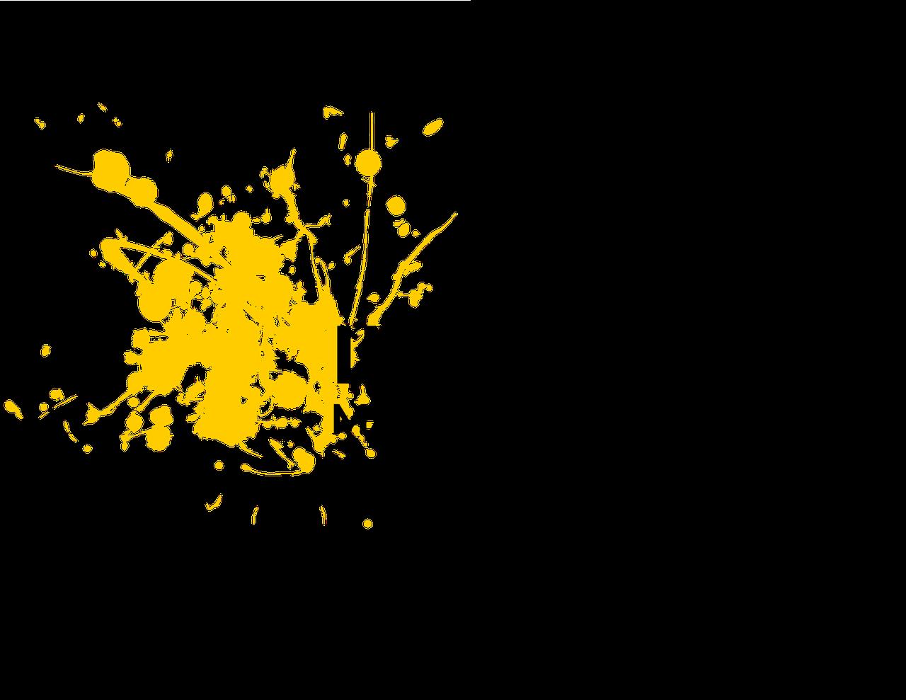 Ink Logo, Large 600.png