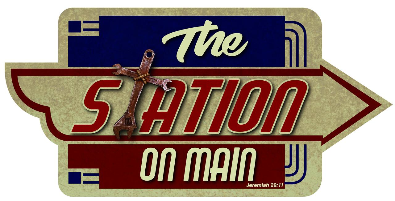 the-station-logo.jpg