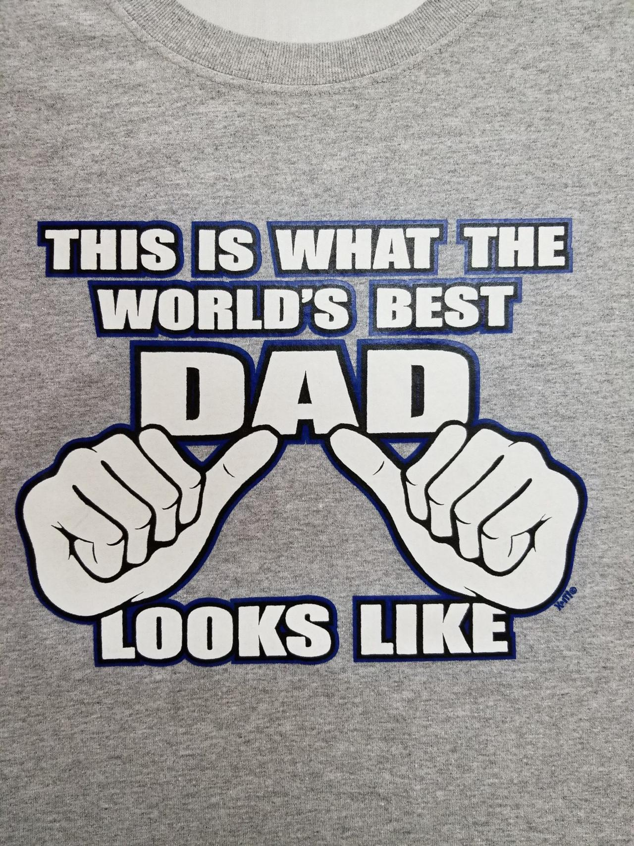 fathers day worlds best dad .jpg