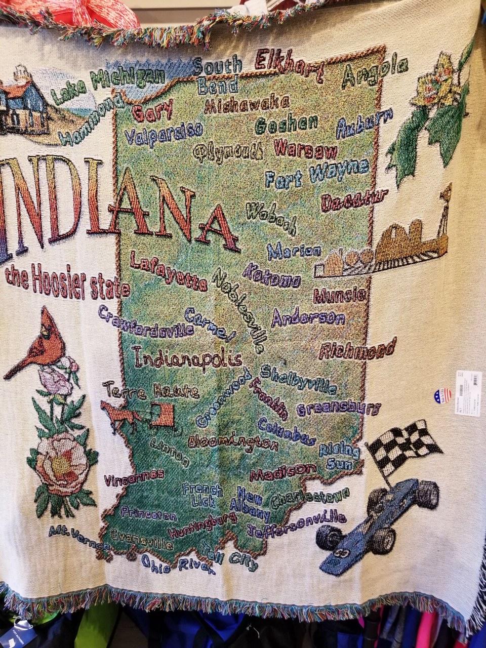 indiana cities blanket .jpeg