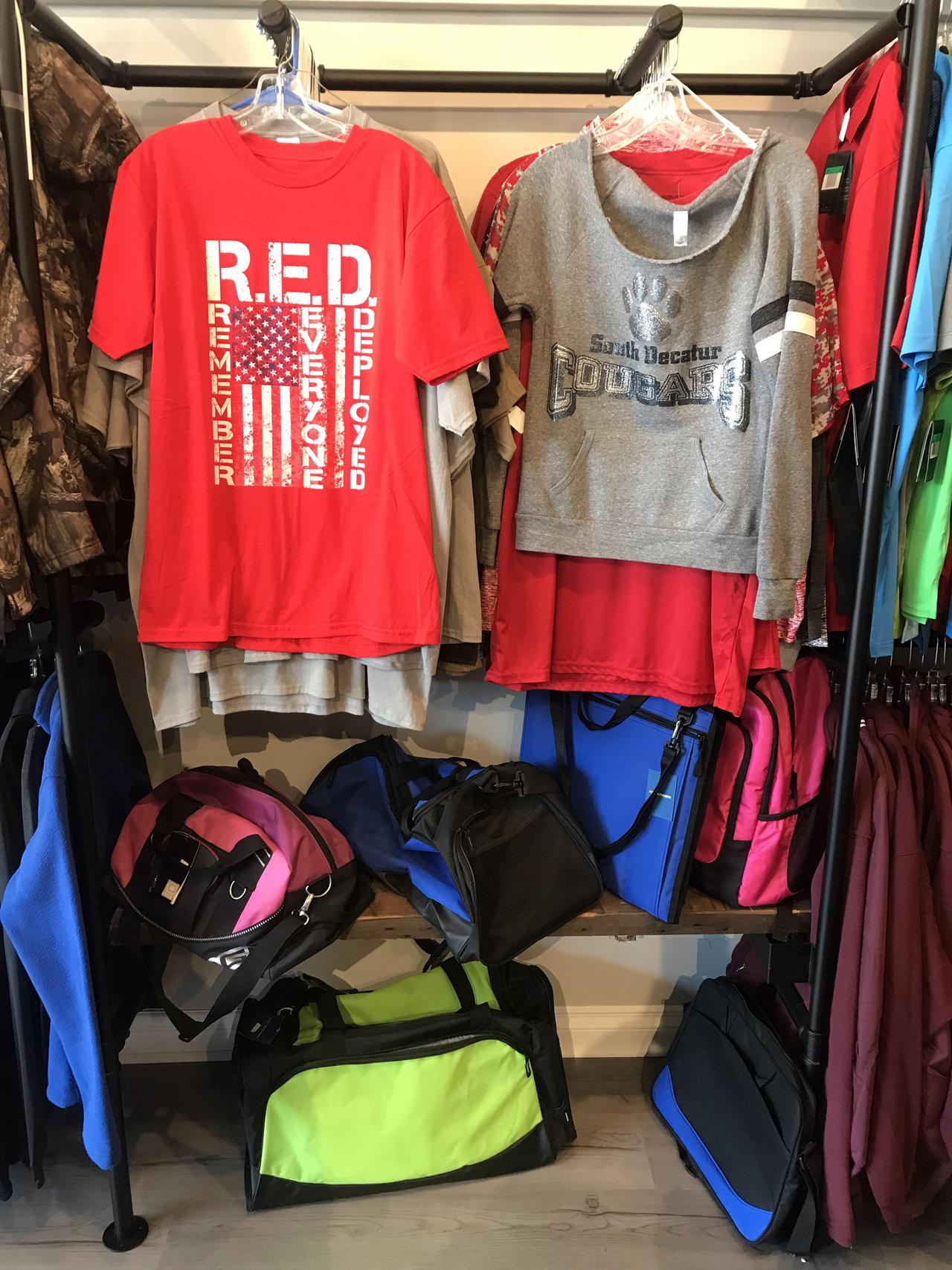red 5-17.jpg
