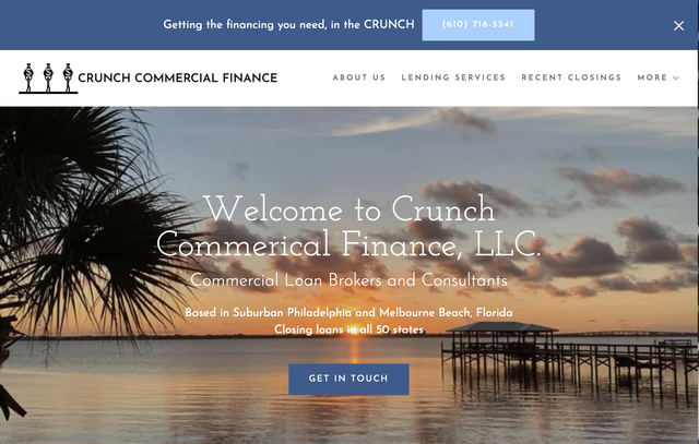 crunch commercial finance.png