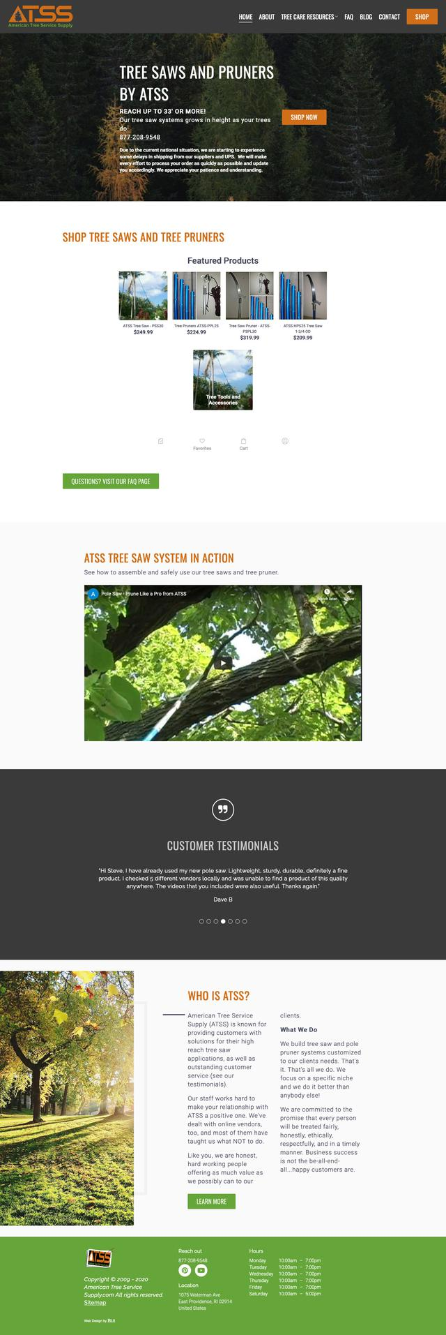 screenshot_2020-07-24 tree saws and pruners - american tree service supply.jpg
