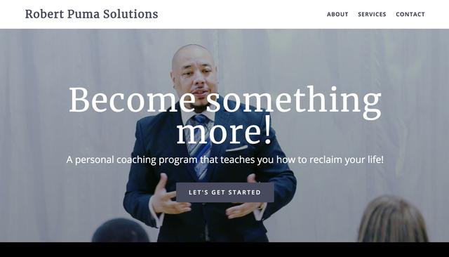 robert puma solutions.png