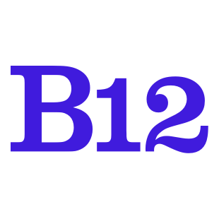 b12 310x310 transparent.png