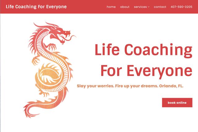 life coaching for everyone.png