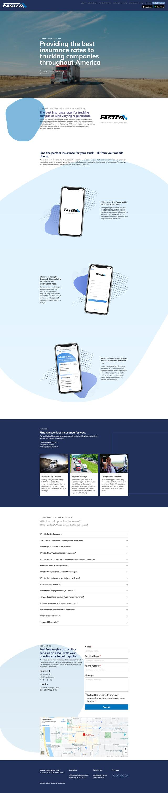 screenshot_2020-05-13 faster insurance, llc - top insurance for truckers.jpg