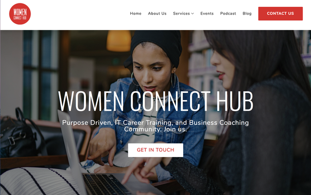 women connect hub.png