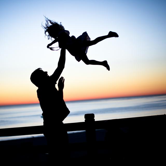 Our team facilitates the father daughter bonding process for families across the country.