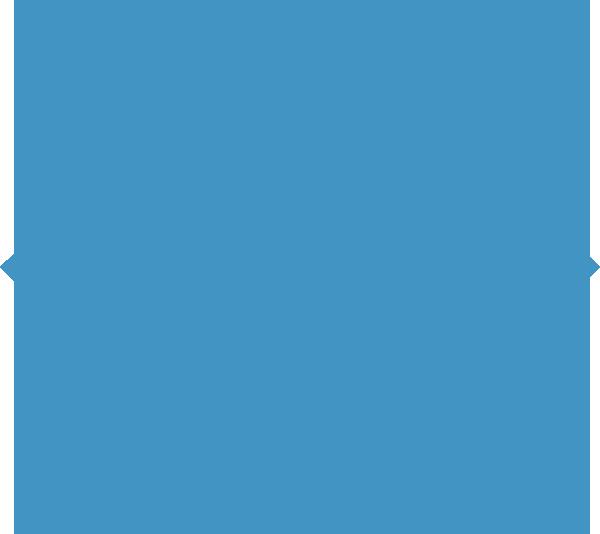 noun_home_2080519.png