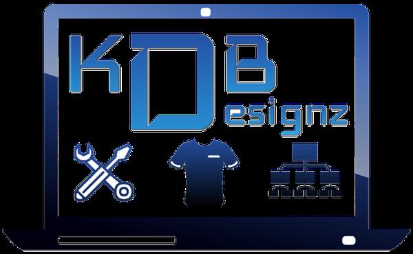 KDBDesignz, LLC.
