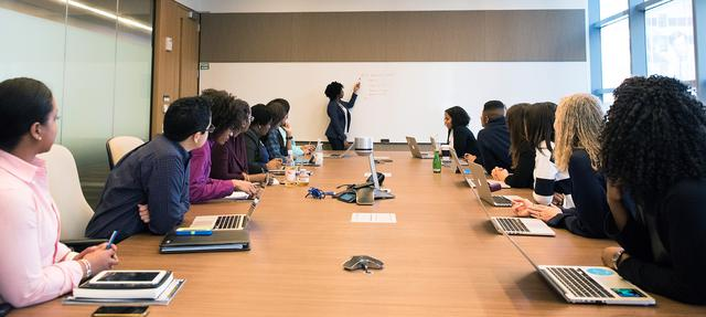 What is cultural diversity training in the workplace? At SGA Talent, we can answer that and more!