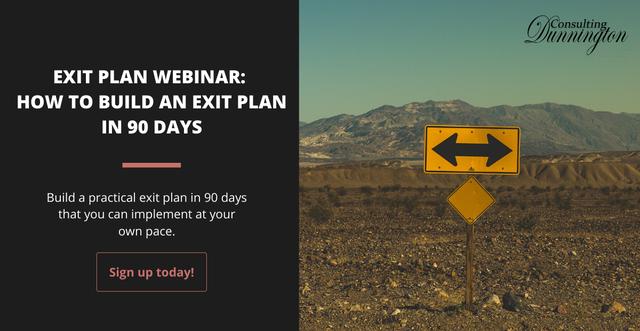 Exit Plan Express June 3.png
