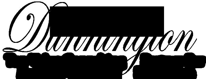 Dunnington_Logo_Tagline-BK_.png