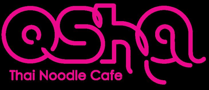 New_Osha_Logo-[Converted]_NO-BG.png