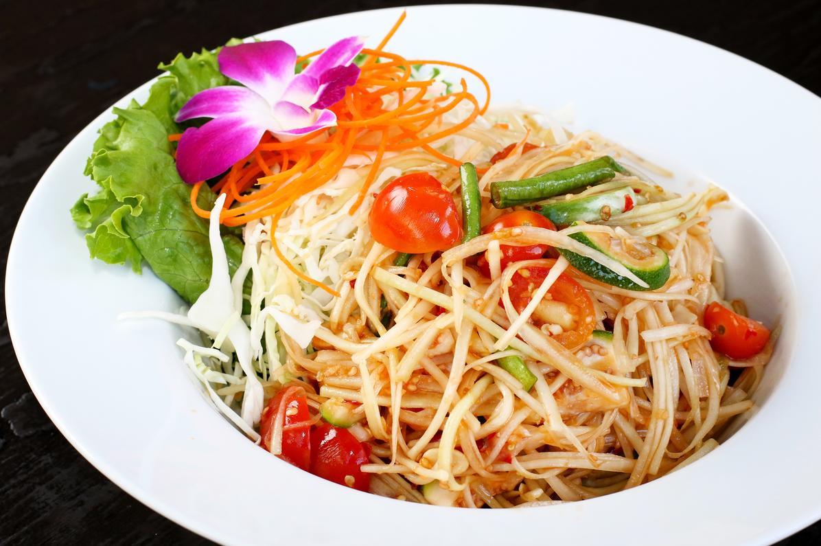 website-review-images/Papaya Salad.jpg