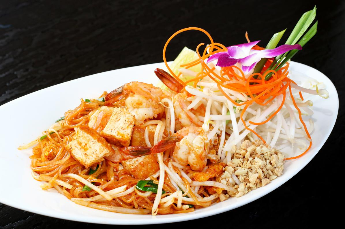 website-review-images/Pad Thai.jpg