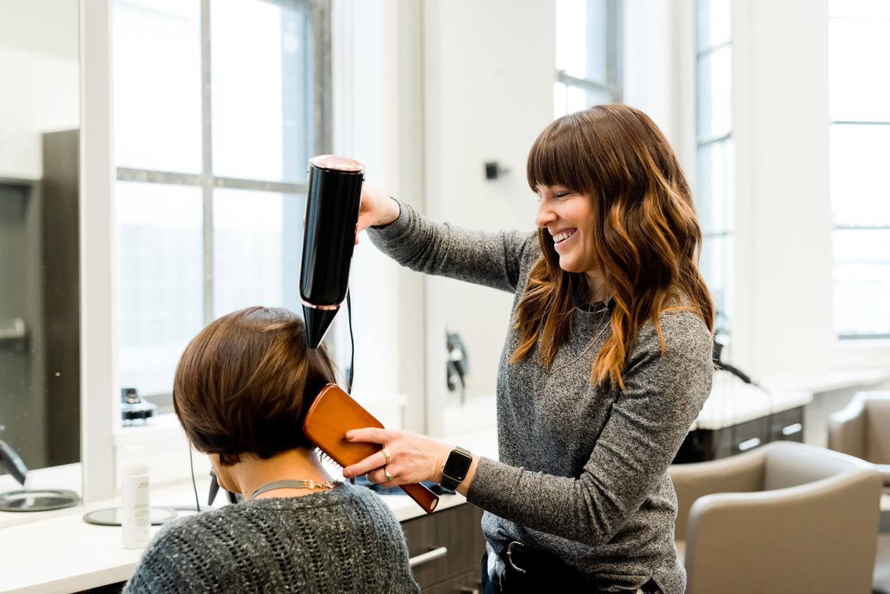 Handling medical compliance at your salon in St. Louis city