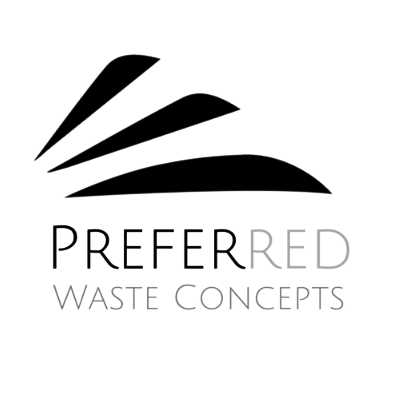Preferred Waste Concepts st louis city
