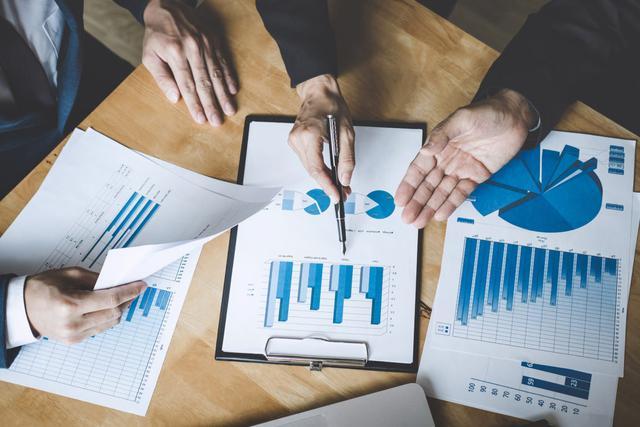 business evaluation.jpg