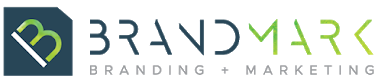 BrandMark Branding + Marketing, LLC.