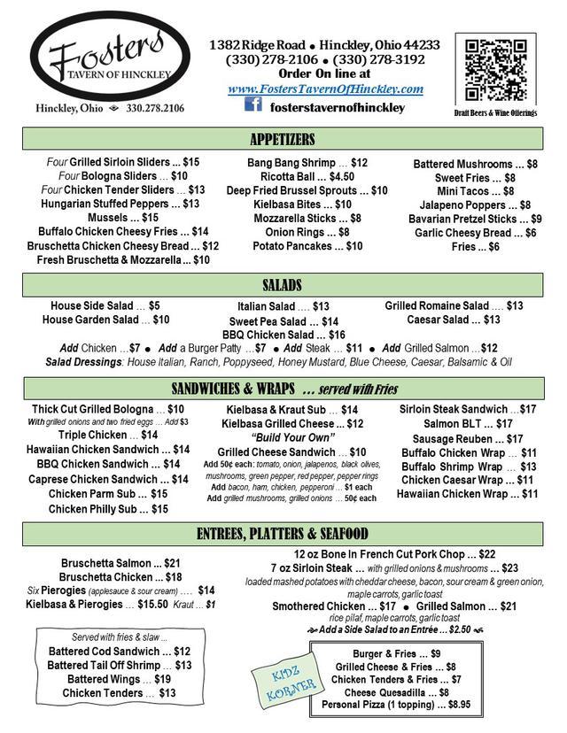 foster's menu front 2021..1011.jpg