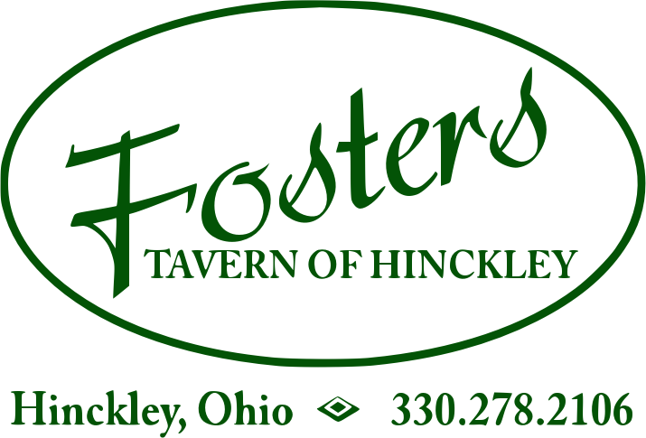 fosters tavern of hinckley