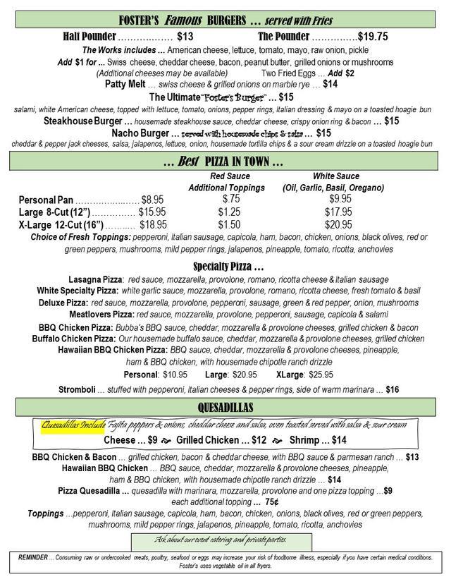 foster's menu 2021..1011 back.jpg