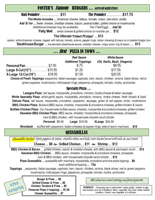 foster's menu 2021..0801 back.jpg