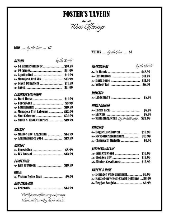 foster's tavern wine list.jpg