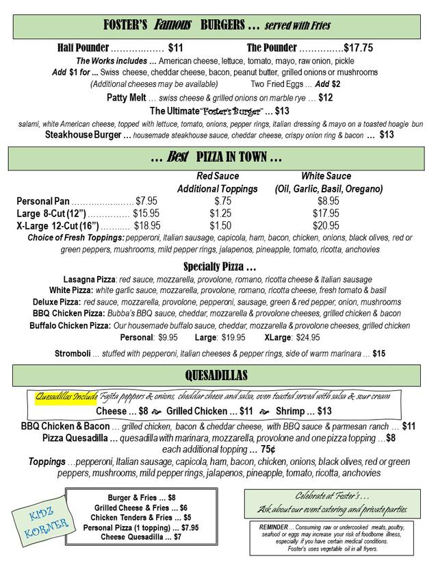 foster's menu 2021..0217 back.jpg
