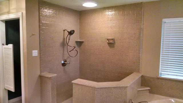website-review-images/new finish big shower.jpeg