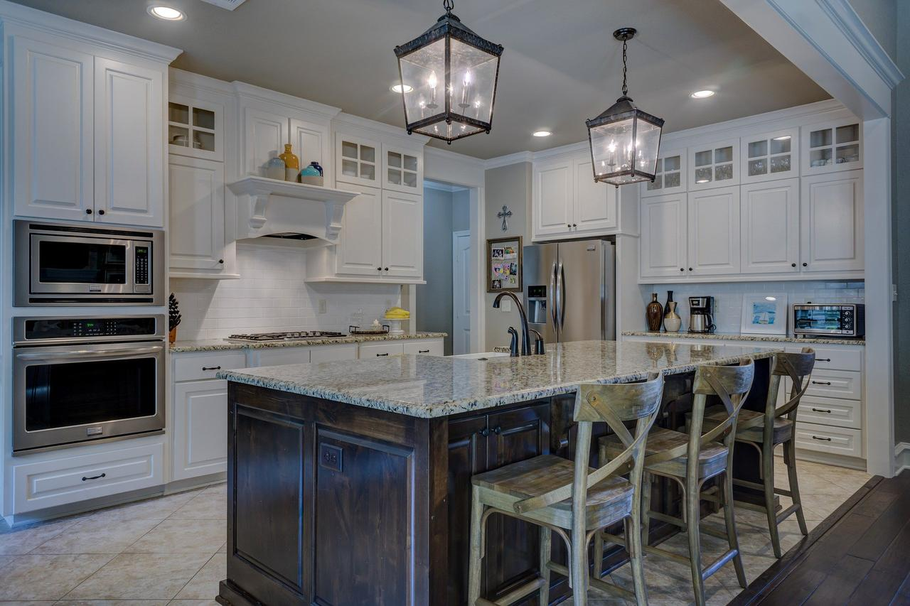 1590910218-kitchen-1940174_1920.jpg