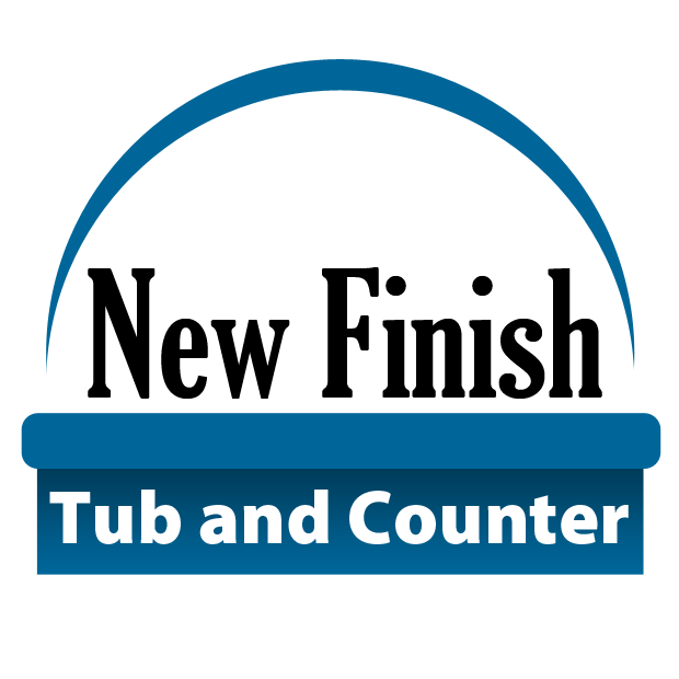 1464_145973302266103_1245478577new finish logo_n.png