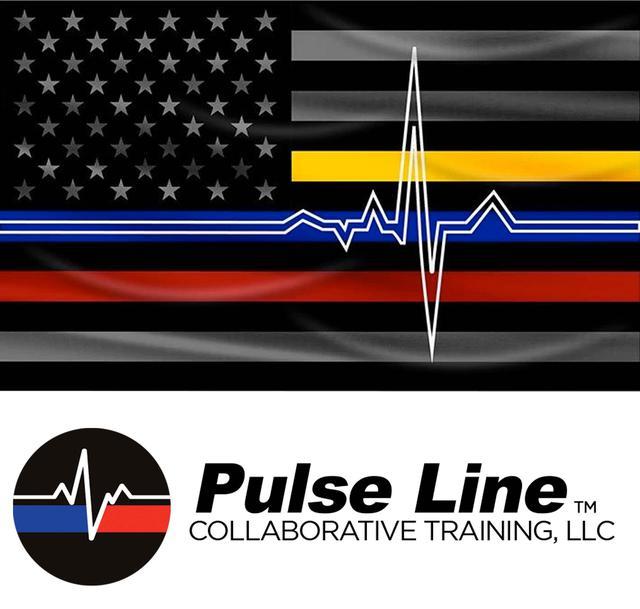 flag w logo.jpg