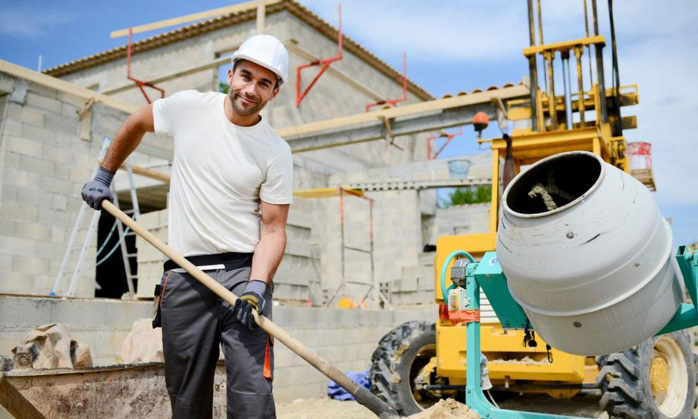 health-construction-worker-happy-strong-healthy-foods-for-manual-laborers-and-contractors.jpg