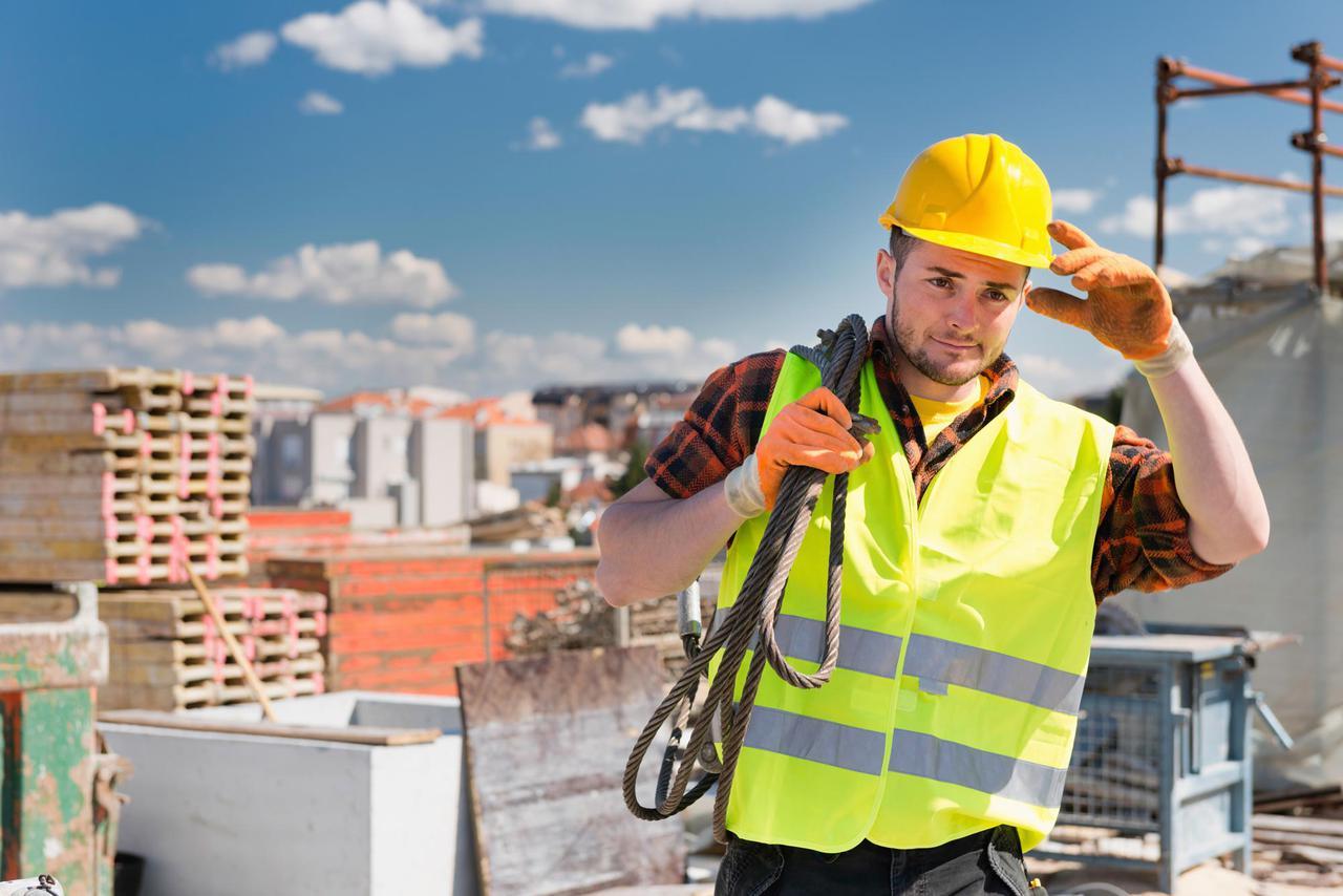 Seeking construction companies in Philadelphia? Explore IBM Construction Management & General Contractor's services