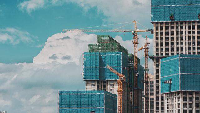 The history of sustainable contractors in Philadelphia