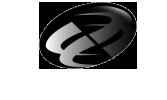 yadant-logo-bw.png