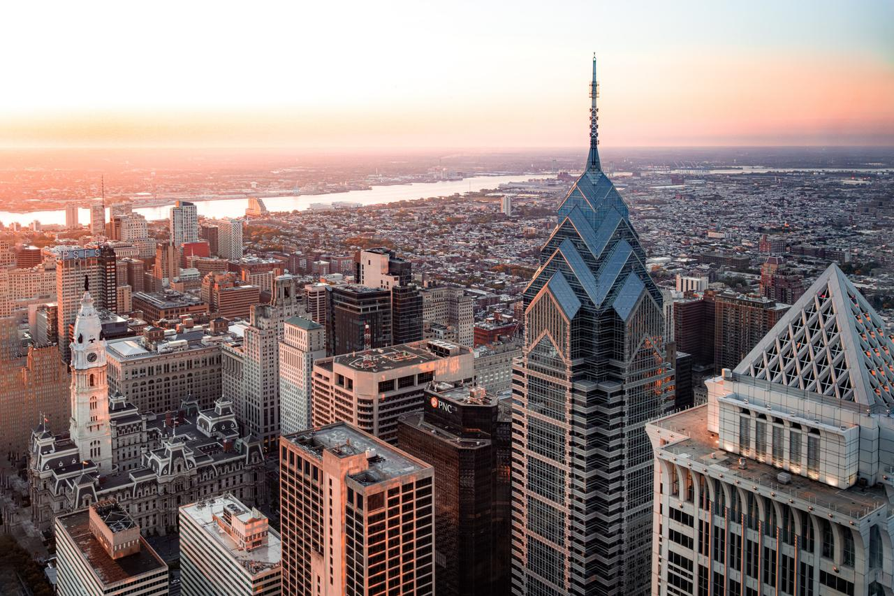 Finding the right general contractor in philadelphia means successful execution of your commercial property construction.