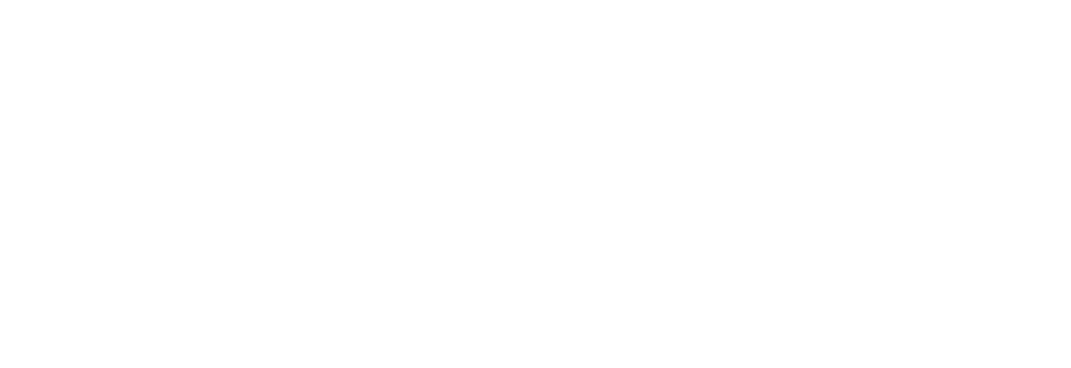 mbe.png