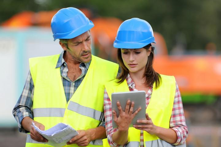 bigstock-construction-people-using-elec-36668053-720x480.jpg