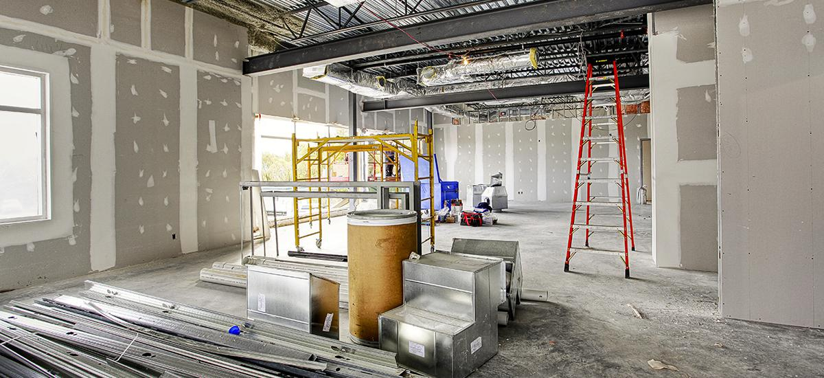 am-image-office-space-under-construction.jpg