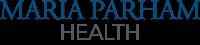 maria-parham-health-logo-crop.png